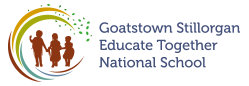 Goatstown Stillorgan Educate Together